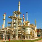 Hydrogen-factory