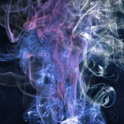 Smells are subjective so how do you identify and overcome offensive odours