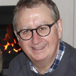Steve Bone
